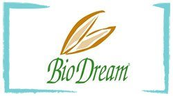Biodream producten