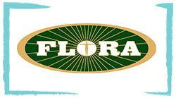 Flora Health producten
