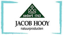 Jacob Hooy natuurproducten