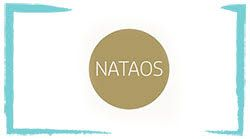 Nataos key nutrition